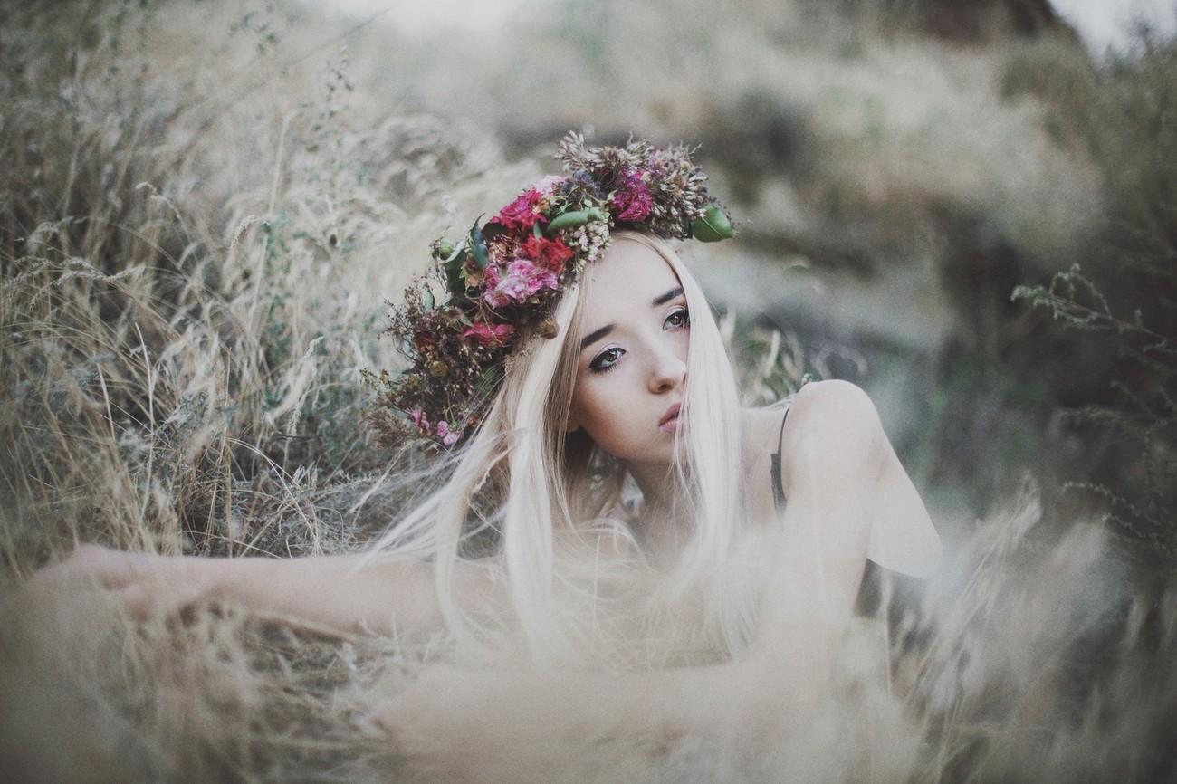 Explore Yuliaemtsova's Creative Photography