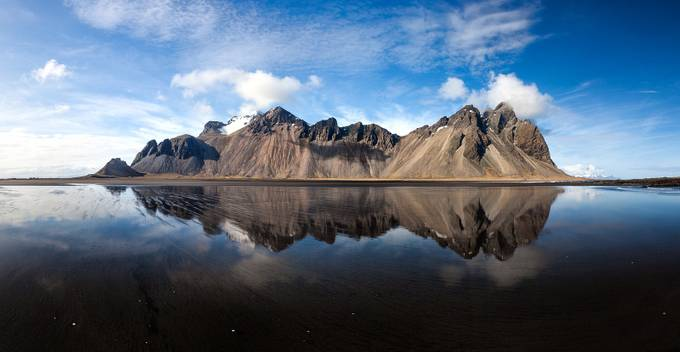 mirror mountain by SD-Fotografie - Visuals of Life Photo Contest