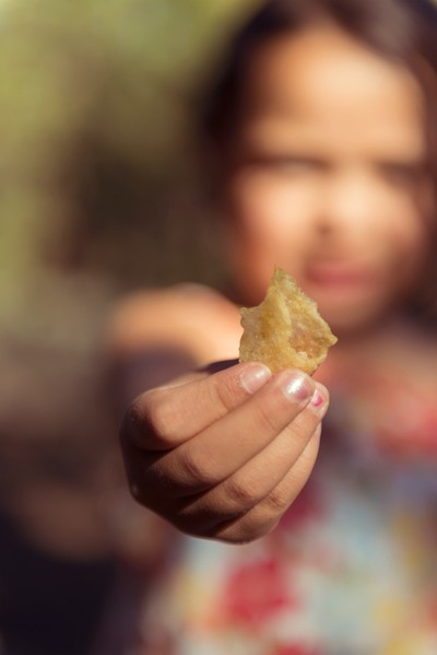 Have a Chip