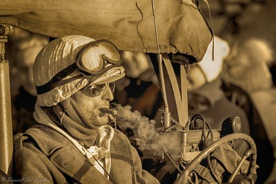 Bastogne dec 2014-5810_HDR