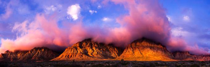 Untitled_Panorama1rrcloudy by picturesque - Image of the Year Photo Contest by Snapfish