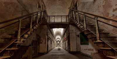 Cell Block_1