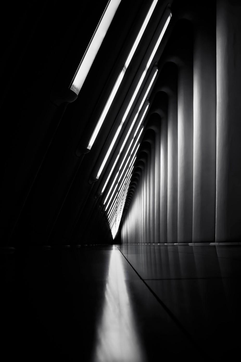 Quantum by EduardMoldoveanu
