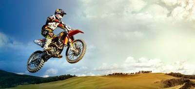 composit motocross toscana