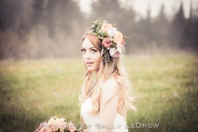 pictures by sally ledrew sally ledrew newfoundland weddings, newfoundland graduations, grad photos nlIMG_5780IMG_5780