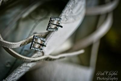 Weddings 02