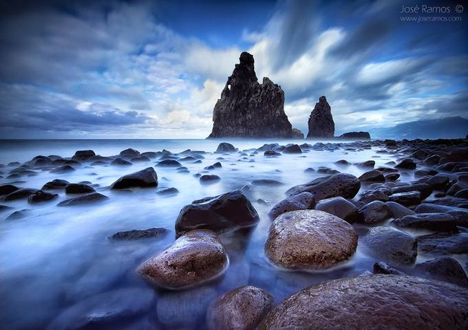 Colossus by joseramos - Image of the Year Photo Contest by Snapfish