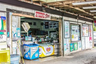 Kahaluu Hygienic Store 0440