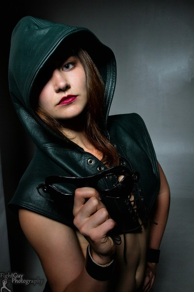 Masque: Emily (6)