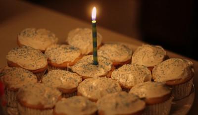 Birthdayyyy