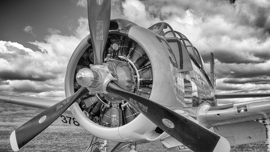 Rochester NY Airshow, August 2014