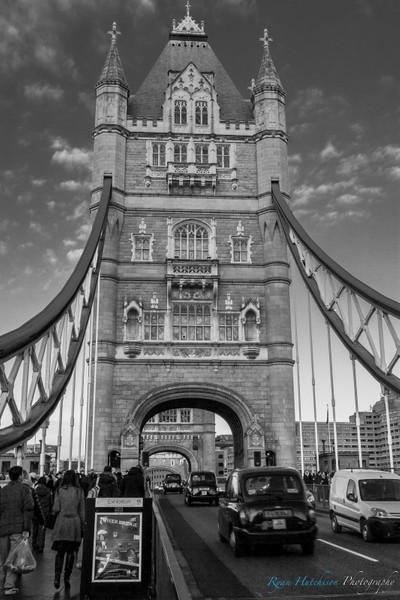 Tower Bridge 1