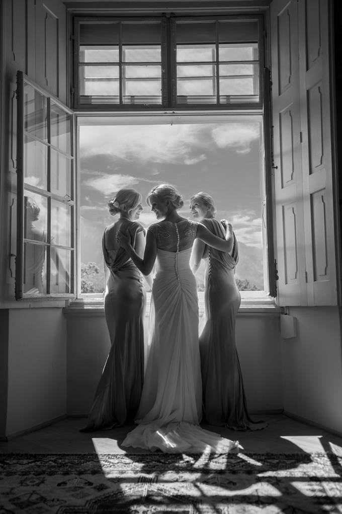 SaraMike-2982-4-3-2 by dayleannclavin - Beautiful Brides Photo Contest