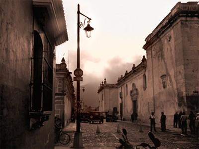 GuatemalanStreet_v
