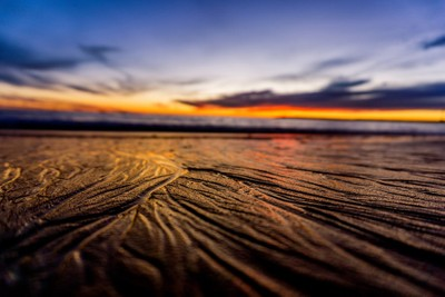 sunset-drama-beach
