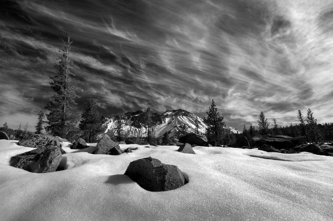 Still by michaelkeel - National Parks Photo Contest
