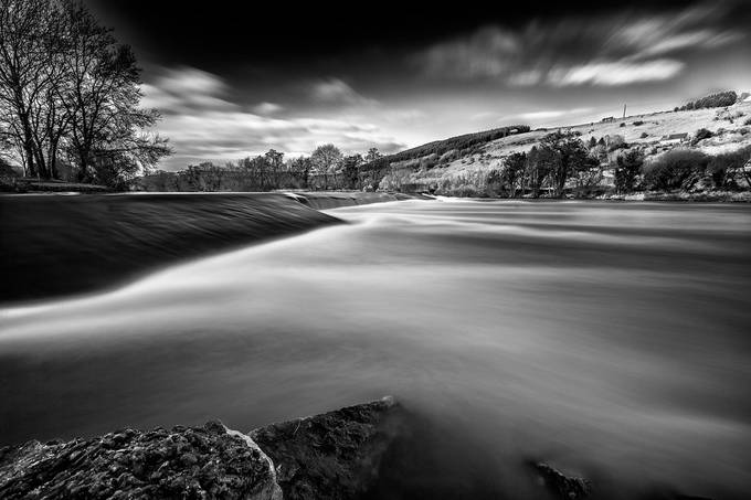 Ballincollig by Chris_Photoshooter - Foto Digital Volume 3 Photo Contest