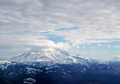14,400 feet