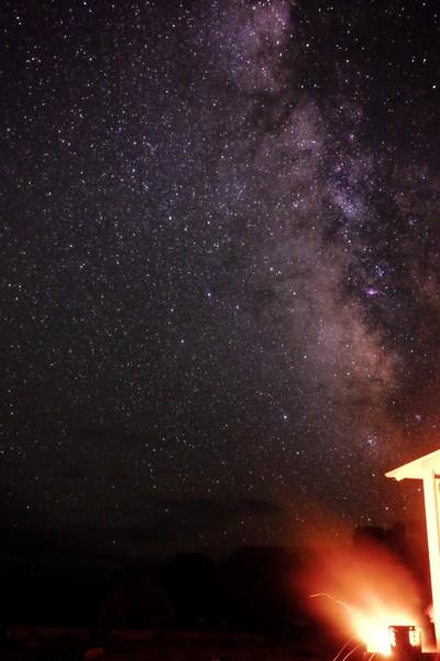 Goblin Valley, Utah No. 1
