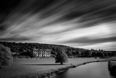 Chatsworth House