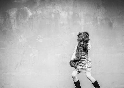 lucid-images-best-black-and-white-portrait