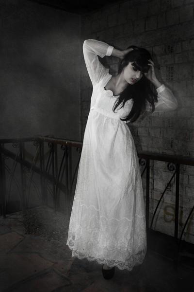 vampire bride 01