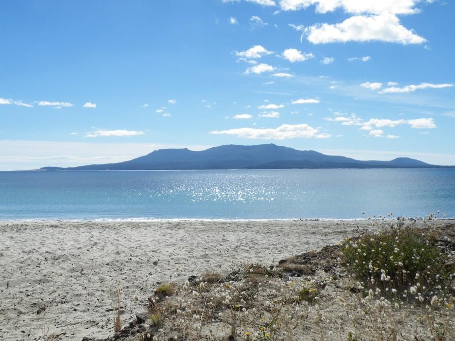 Maria Island, East Coast, Tasmania