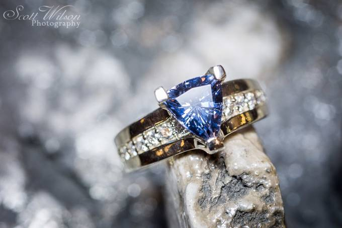 Isley_Jewelry-6 by scottwilson - Commercial Style Photo Contest