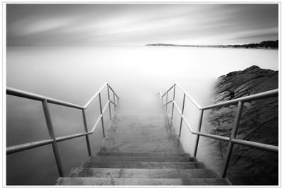 scott warne_stairway
