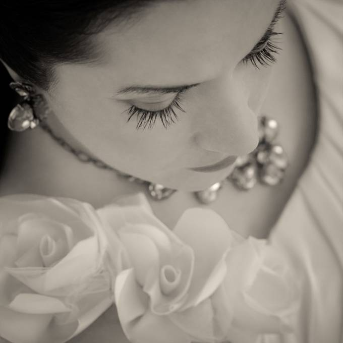 A Moment If I May _ Pat Corlin Photography by PatCorlinPhotography - Beautiful Brides Photo Contest