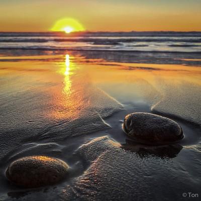 2 Rocks