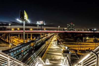 ARTIC Metrolink