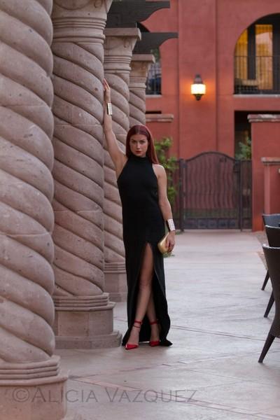 Fashion Photographer Alicia Vazquez Scottsdale Arizona 2014-10-22 (1)