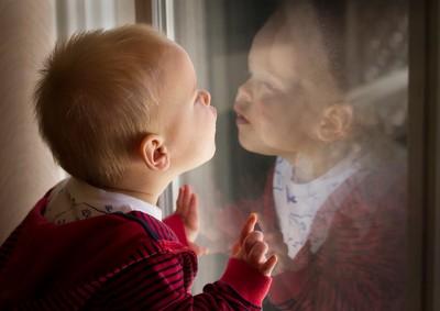 Innocent Reflection
