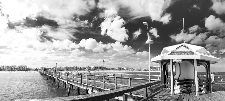 Beautiful Ft Lauderdale
