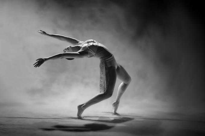 jr  morgan  1 by craigstarkey - Lets Dance Photo Contest