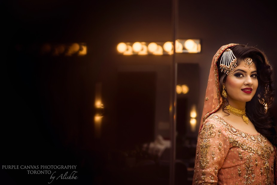 alishba@purplecanvasphotography.com