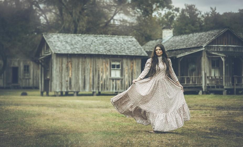 Follow my work on Facebook: https://www.facebook.com/pages/Erica-Lynn-Portraiture/844072148943066...