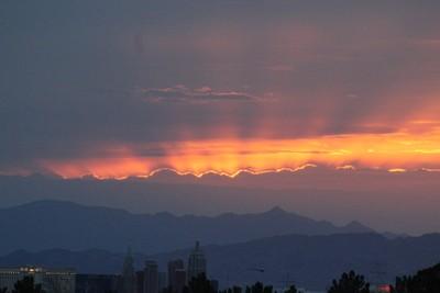 IMG_0822 Vegas sunrise