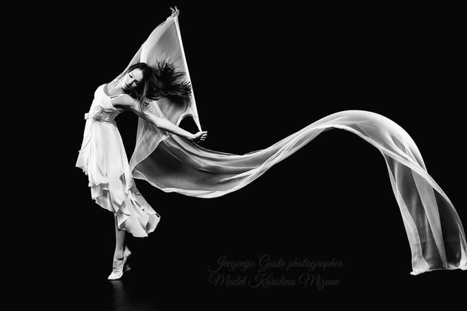 image by jevgenijaguste - Lets Dance Photo Contest
