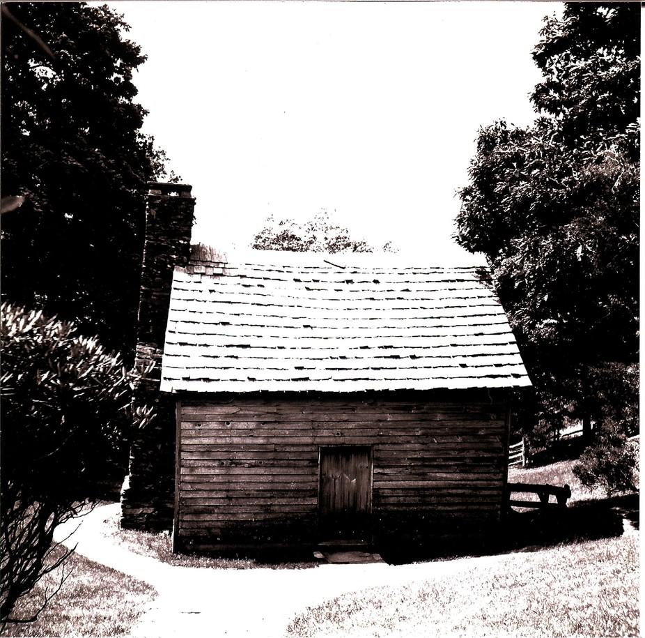 brinegar cabin-2