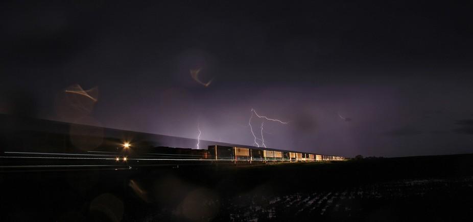 lightning 6-25 24