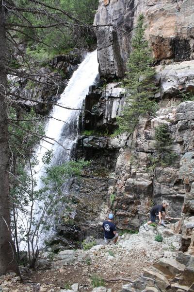 Colorado July 2011 606