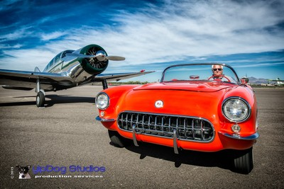 Vette-and-Spartan