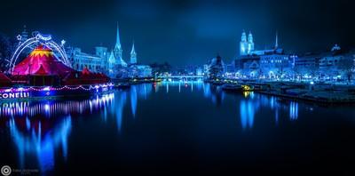 Zurich_Blue