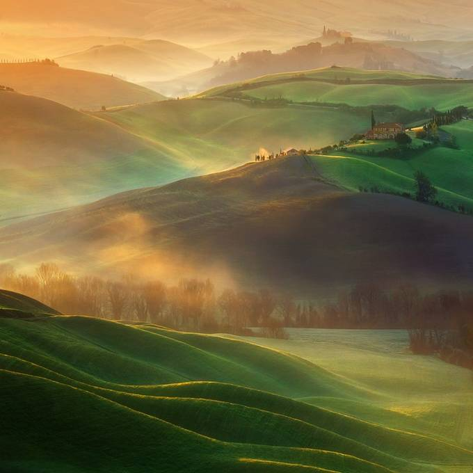 Morning dreams... by kbrowko - Best Shot Photo Contest