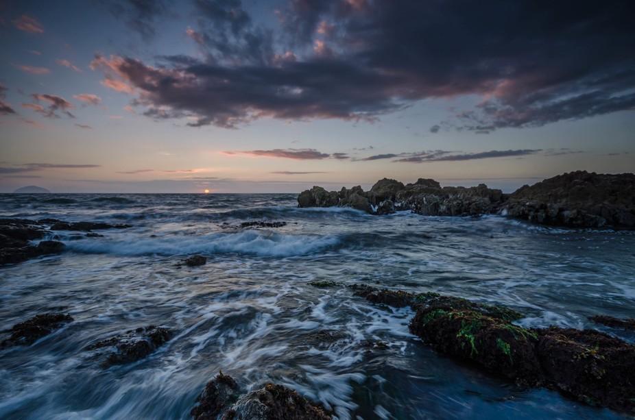 Turnberry Sunset.jpg