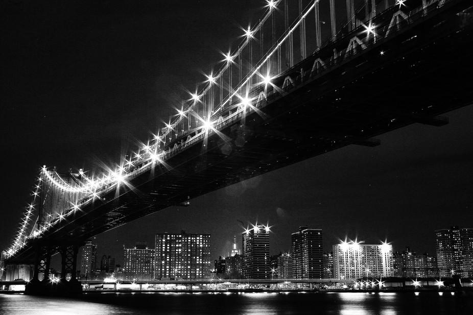 Brooklyn/Manhattan br