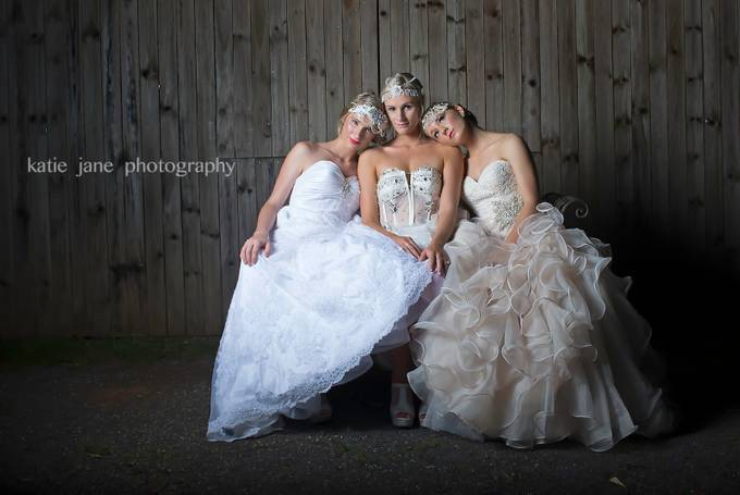 DSC_0617 copy by katiemcguffie - Weddings And Fashion Photo Contest