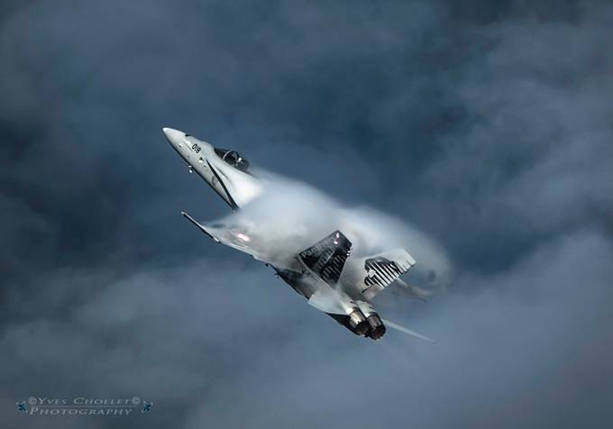 DSC_8530 FA 18 Hornet by Y_C_Photography - Aircraft Photo Contest
